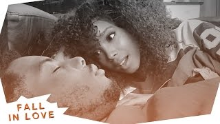 Download Fall in Love Video