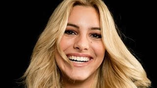 Download The Untold Truth Of Lele Pons Video