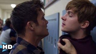 Download Top 5 school fight scenes in movies Video