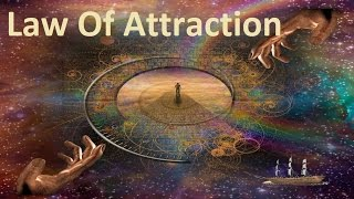 Download Law Of Attraction Hypnosis - Speed Up Your Manifestation | Subliminal Isochronic Video