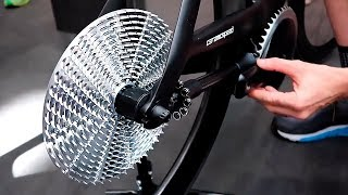 Download MIND BLOWING BIKE GADGETS Video