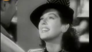 Download LUNA NUEVA (His girl Friday, 1940, Full Movie, Spanish, Cinetel) Video