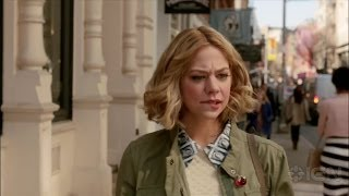 Download Manhattan Love Story - Trailer Video