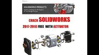 Solidcam 2010 crack free download   SolidCAM Crack + Product
