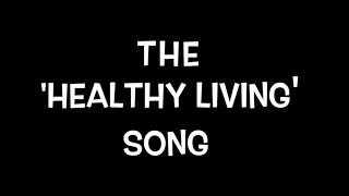 Download Mr.M & Sir.M - The 'Healthy Living' Song Video