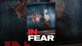 Download In Fear Video