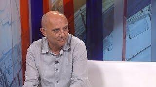 Download Rale Milenković: U nedostatku institucija, vlast radi šta hoće i uzima koliko joj treba Video