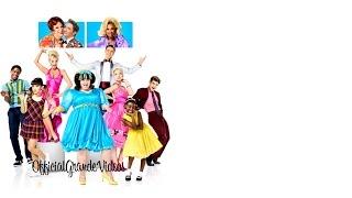 Download Hairspray Live! - Mama, I'm A Big Girl Now (Lyrics) Video