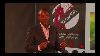 Download TEDx Whitehall Women James Taylor   James Taylor   TEDxWhitehallWomen Video