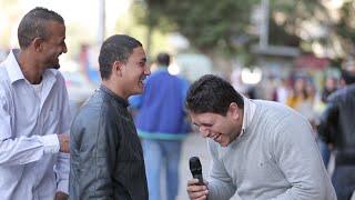 Download دوت مصر| القصيدة الكاملة للشاعر محمود دربكة Video