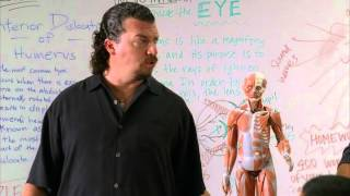 Download Eastbound and Down - Kenny Powers Break-up Scene S03E08 Video
