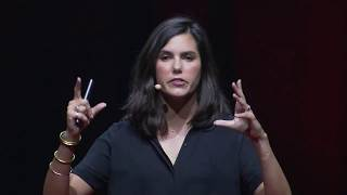Download Comment Game of Thrones m'a ouvert les yeux ? | Iris Brey | TEDxChampsElyseesWomen Video