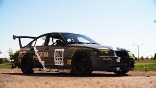 Download E46 Drift Project at Fitted 2015 Video