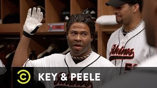 Download Key & Peele - Slap-Ass: In Recovery - Uncensored Video