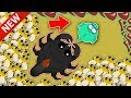 Download MOPE.IO / NEW GIANT SCORPION GLITCH WITH BEES! / MOPE.IO DESERT GLITCH GAMEPLAY AND TROLLING! Video
