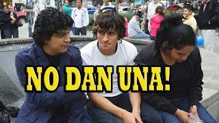 Download ¿Cuánta cultura tiene el mexicano? Video