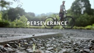 Download #iOwnmyDream Jayson Gabriano: Perseverance Video