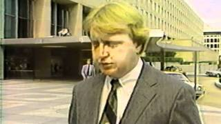 Download Tapes Of Wrath - 1980s News Bloopers Video