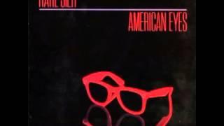 Download Rare Silk - Storm ( 1985 ) Video