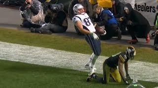 Download NFL Funniest Trolling Moments Video