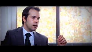 Download Fraude: el porqué de la gran recesión mundial Video
