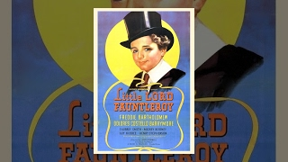 Download Little Lord Fauntleroy Video