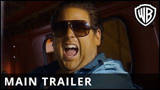 Download War Dogs – Main Trailer – Warner Bros. UK Video
