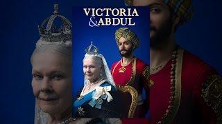 Download Victoria & Abdul Video