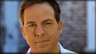 Download CNN ANCHOR STUNS IN NEW ADMISSION ABOUT MEDIA TRUMP WILL LOVE - ″THE PRESS WAS...″ Video