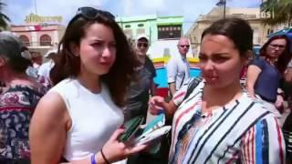 Download 세계테마기행 - 지중해의 푸른 전설, 몰타 1부- 중세 성채 도시를 거닐다, 발레타 #002 Video