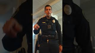 Download SDPD GETS OWNED after illegal entry Video