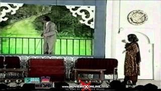 Download VALIMA TIYAR HAI - UMAR SHARIF - PAKISTANI COMEDY STAGE DRAMA Video