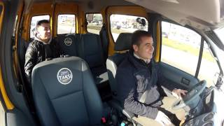 Download Meclis Taksi Suat Kılıç Video
