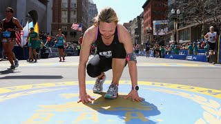 Download 5 Reasons the Boston Marathon Is the Best in the World | Find Your Happy Video