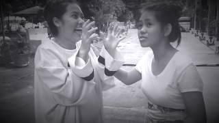 Download NOLI ME TANGERE (Kabanata 1 - Isang Handaan) Video