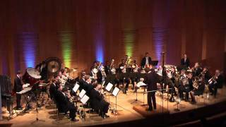 Download Brass Band München - Oregon Video