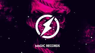 Download Taw & Mylky & M.I.M.E - Renegades (Magic Free Release) Video