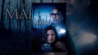 Download The Marsh Video