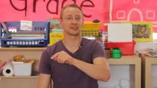 Download Fun Learning Games for Kindergarten : Kindergarten Games & Activities Video