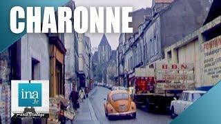 Download 1974 : Le quartier historique de Charonne | Archive INA Video