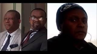 Download FPR/DMI mu murage wa MRND wo kuvundagurana n n'amateka Video