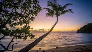 Download Bruit des Vagues Douces & Musique Relaxante pour Dormir. Relaxation Sleep Music Nature Ocean Waves Video
