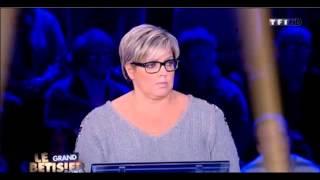 Download Bêtisier Jeux TV 2013 (part 2) Video
