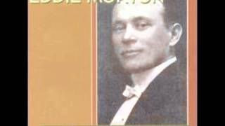 Download I'm A Member of the Midnight Crew - Eddie Morton 1909 Video