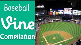 Download MotaSports Baseball Vines Febuary 2015 || Mota TV Video