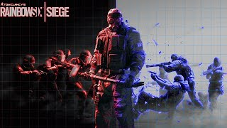 Download R6 Siege on Xbox One! Video