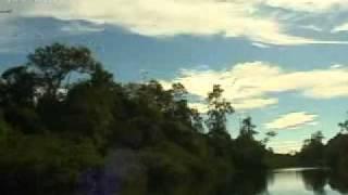 Download danau sentarum.flv Video
