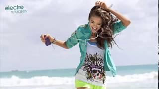 Download Sia - Chandelier (Hector Fonseca Remix) Video