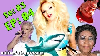 Download BEATDOWN S3 Episode 4 with Willam Video