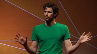 Download Quantum Physics for 7 Year Olds | Dominic Walliman | TEDxEastVan Video